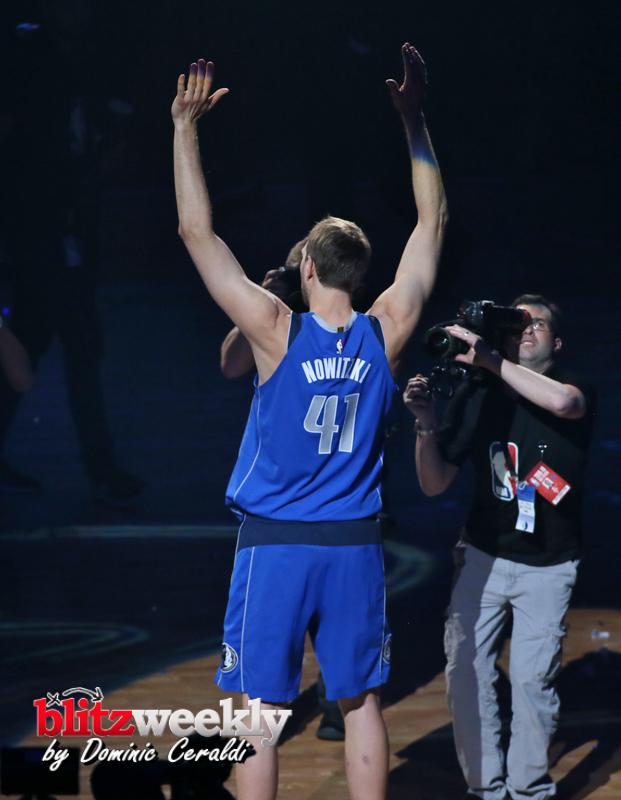 Dirk (112)