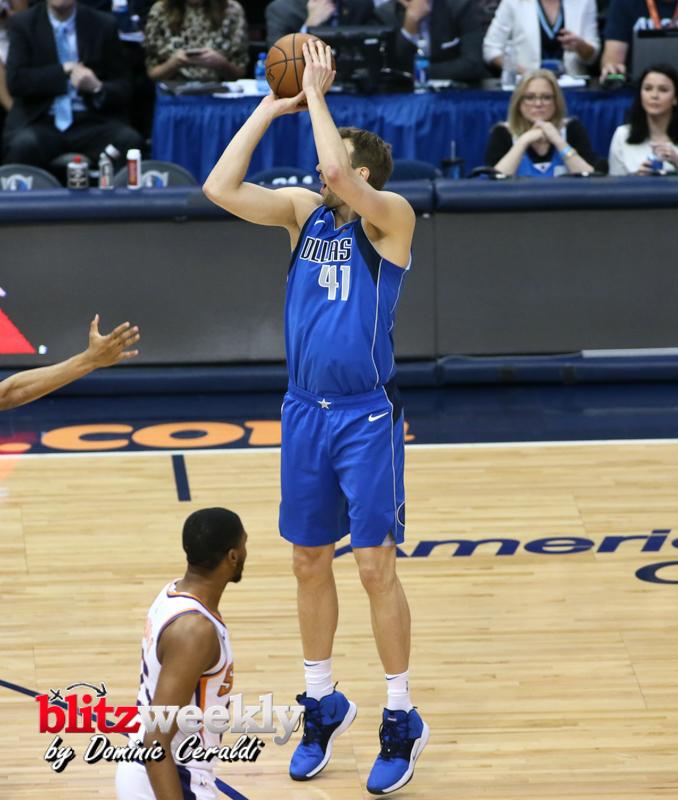 Dirk (20)