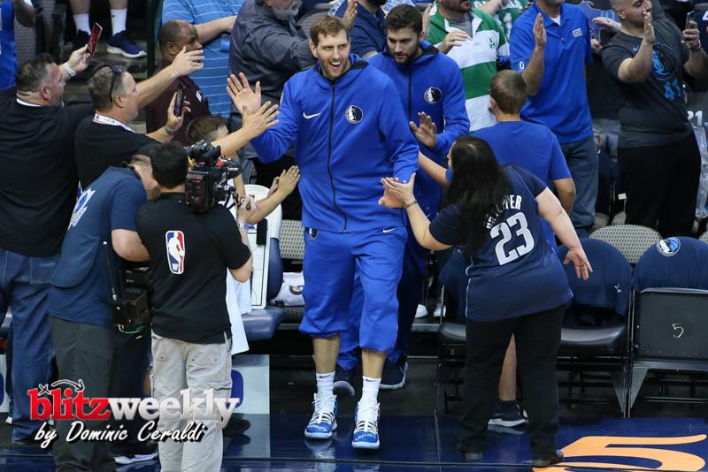 Dirk (3)