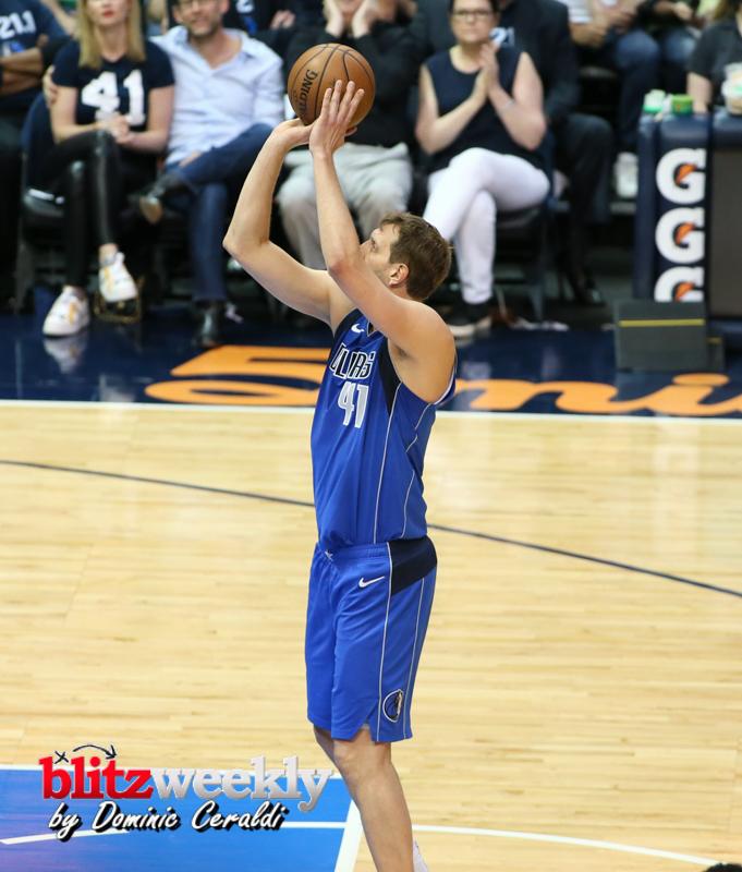 Dirk (33)