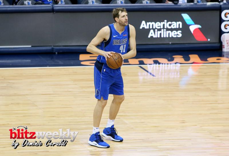 Dirk (49)