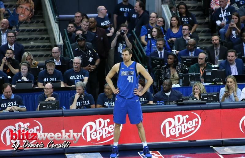 Dirk (73)