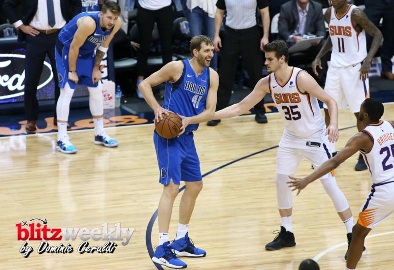Dirk (79)
