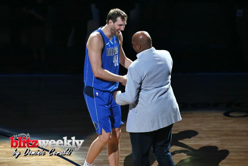 Dirk (92)