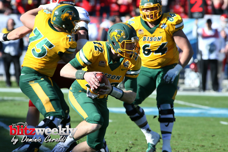 Eastern Washington vs North Dakota State (16)