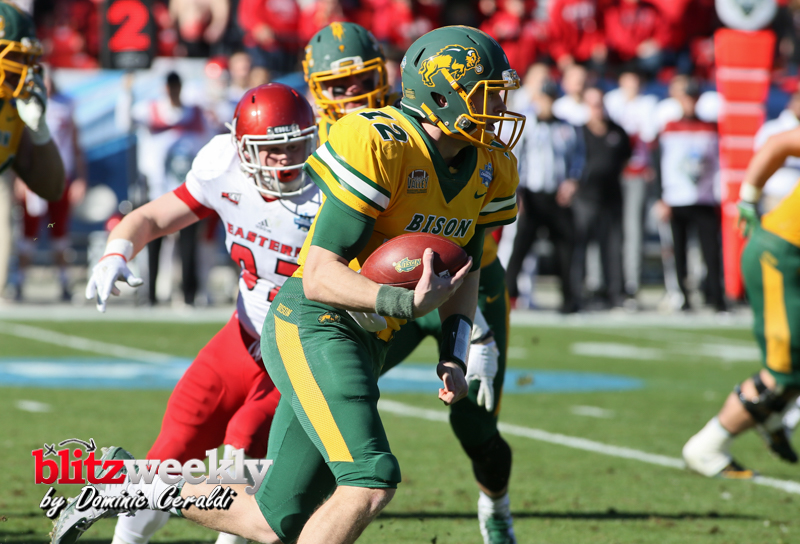 Eastern Washington vs North Dakota State (17)