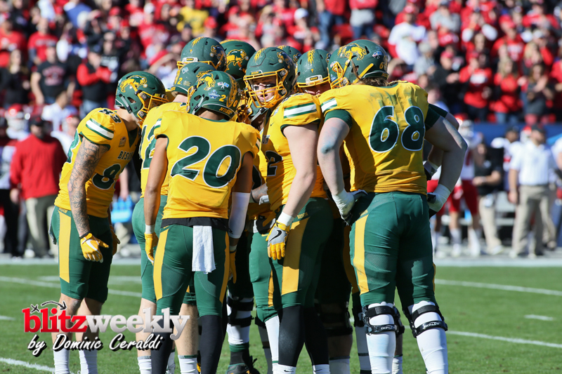 Eastern Washington vs North Dakota State (18)