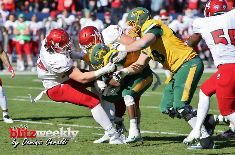 Eastern Washington vs North Dakota State (20)