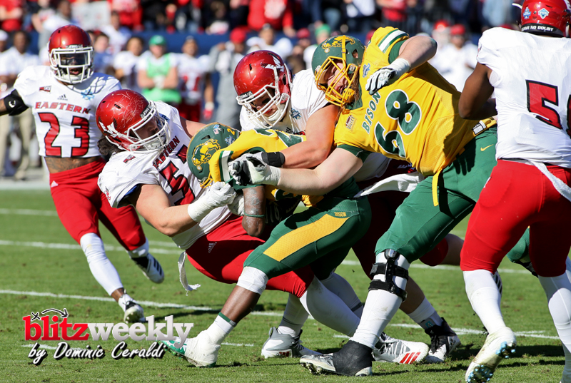 Eastern Washington vs North Dakota State (21)