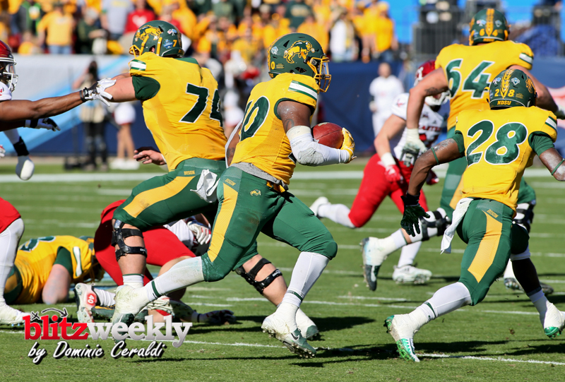 Eastern Washington vs North Dakota State (22)