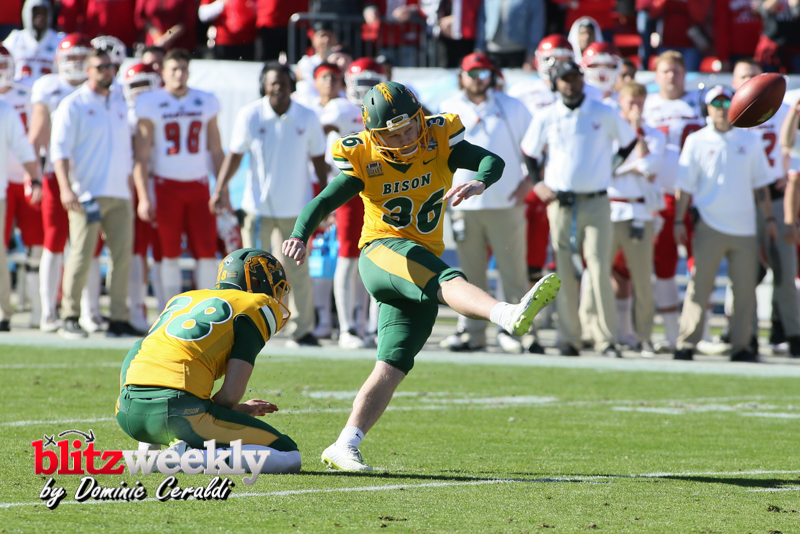 Eastern Washington vs North Dakota State (23)