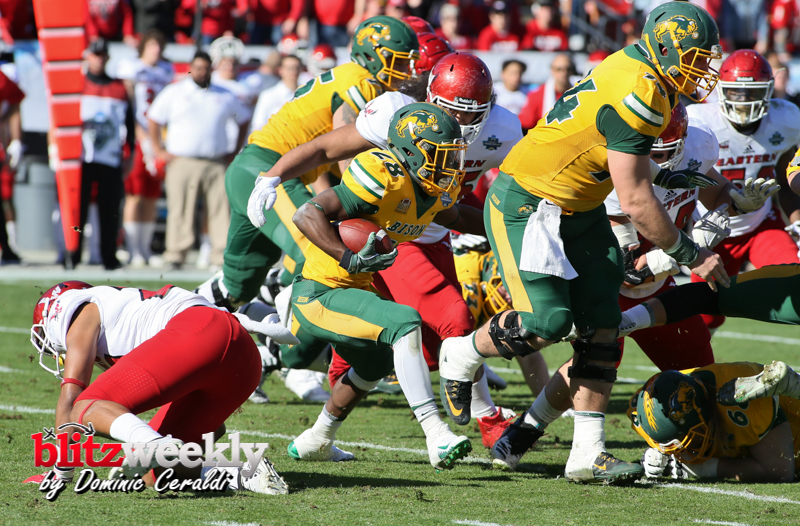Eastern Washington vs North Dakota State (29)
