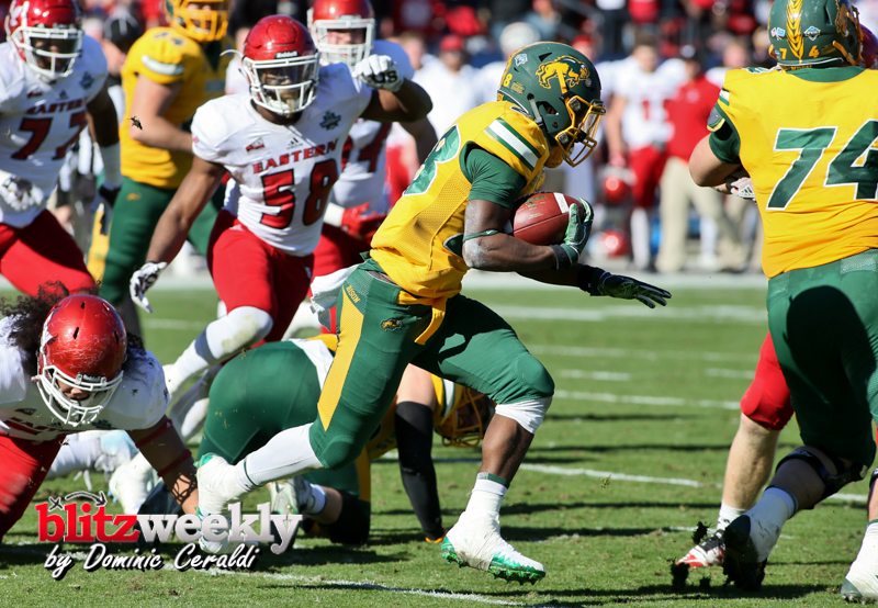 Eastern Washington vs North Dakota State (31)