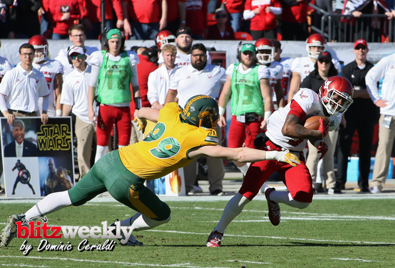 Eastern Washington vs North Dakota State (32)