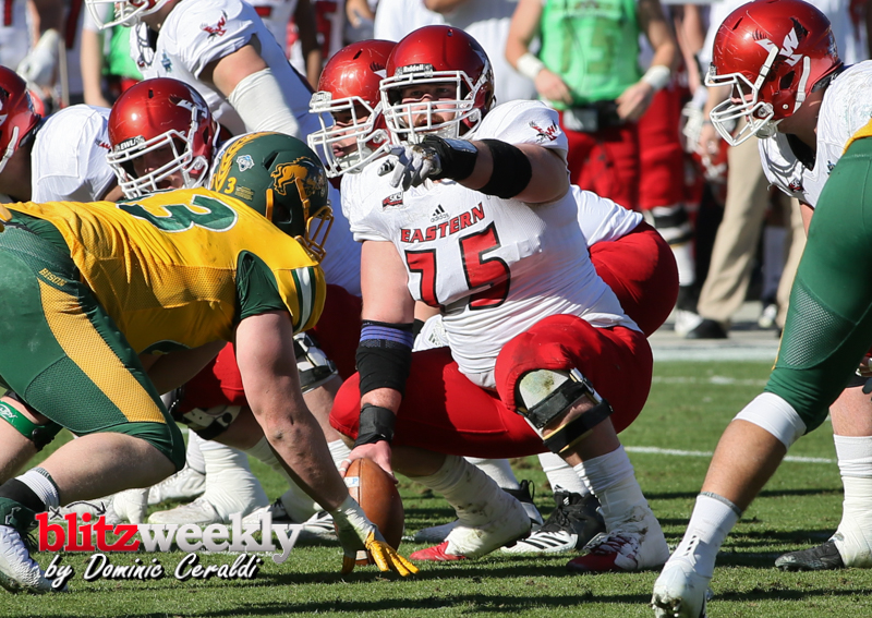 Eastern Washington vs North Dakota State (34)