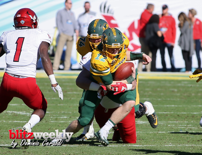 Eastern Washington vs North Dakota State (36)