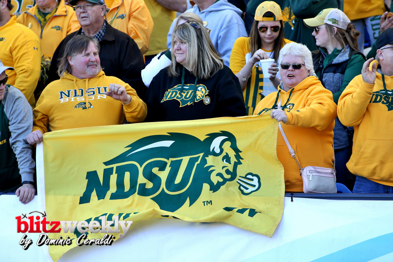 Eastern Washington vs North Dakota State (38)