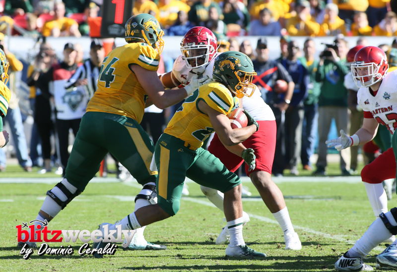 Eastern Washington vs North Dakota State (41)