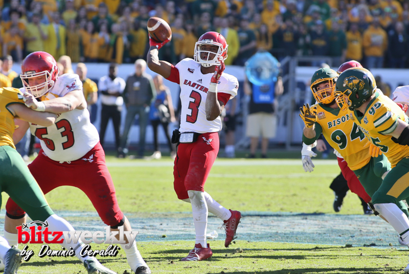 Eastern Washington vs North Dakota State (44)