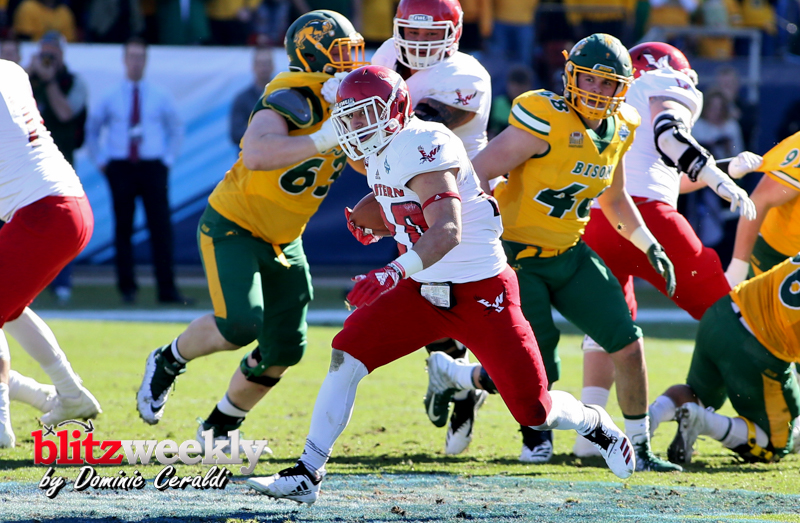 Eastern Washington vs North Dakota State (46)