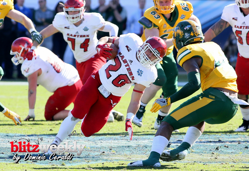Eastern Washington vs North Dakota State (47)