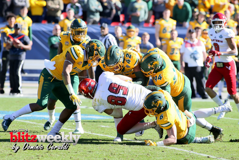 Eastern Washington vs North Dakota State (48)