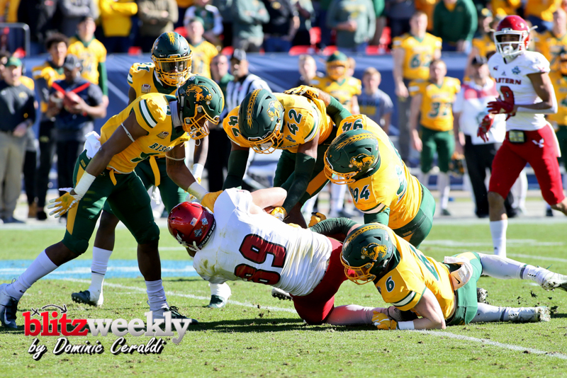 Eastern Washington vs North Dakota State (49)