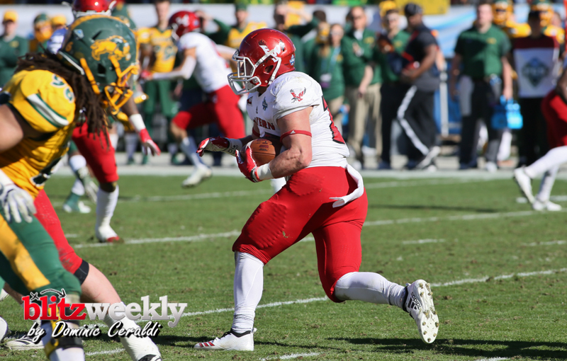 Eastern Washington vs North Dakota State (62)