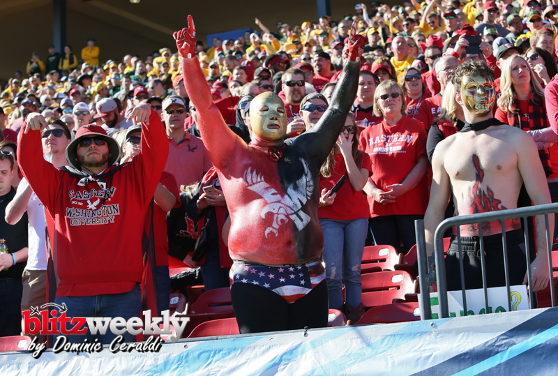 Eastern Washington vs North Dakota State (7)