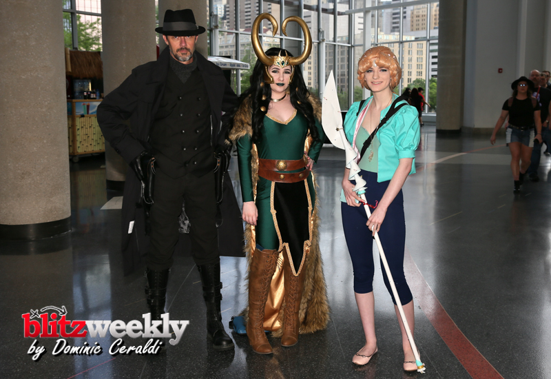 Fan Expo May 19 (10)