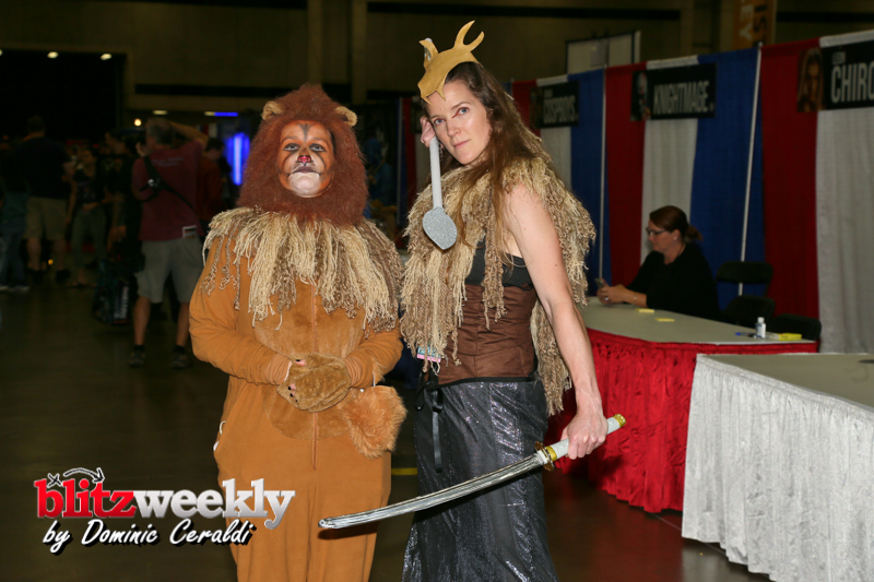Fan Expo May 19 (14)