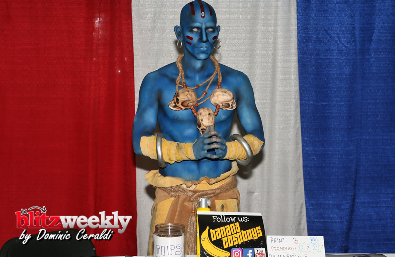 Fan Expo May 19 (17)
