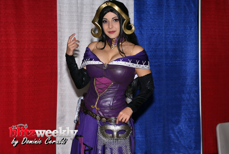 Fan Expo May 19 (19)
