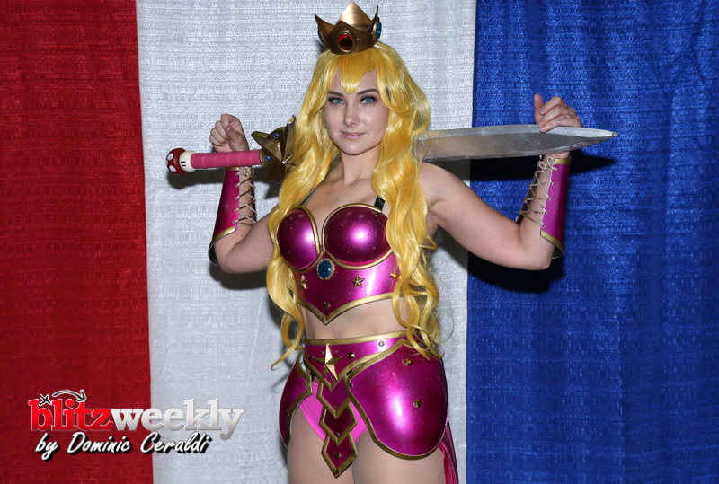 Fan Expo May 19 (20)