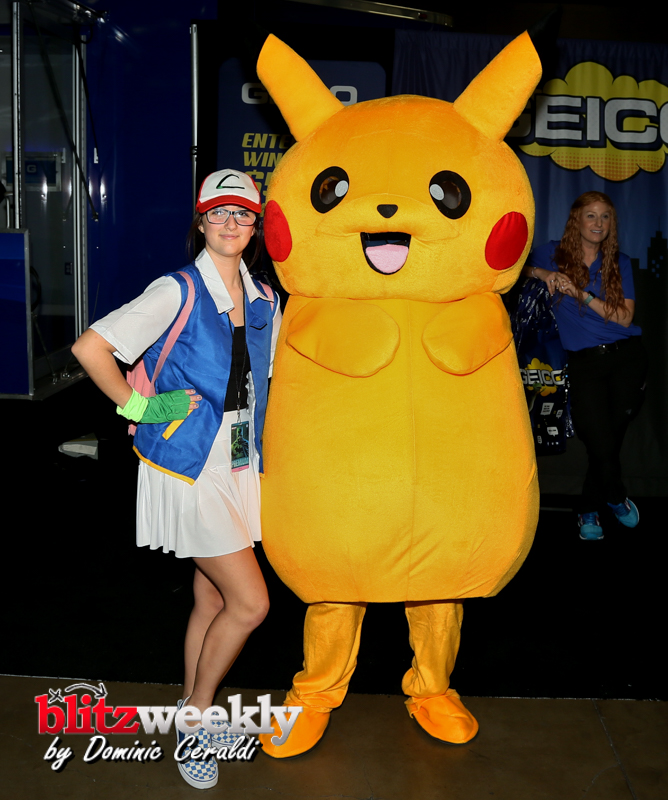 Fan Expo May 19 (21)