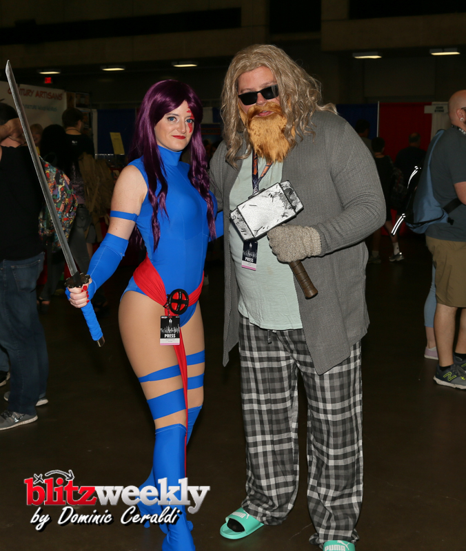 Fan Expo May 19 (29)