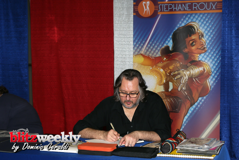 Fan Expo May 19 (30)