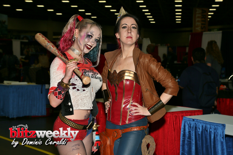 Fan Expo May 19 (32)