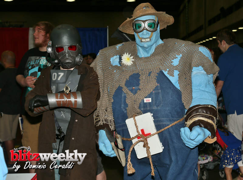 Fan Expo May 19 (33)