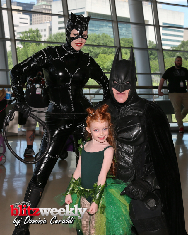 Fan Expo May 19 (42)