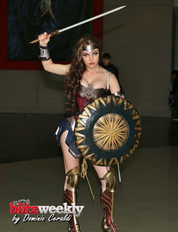 Fan Expo May 19 (43)