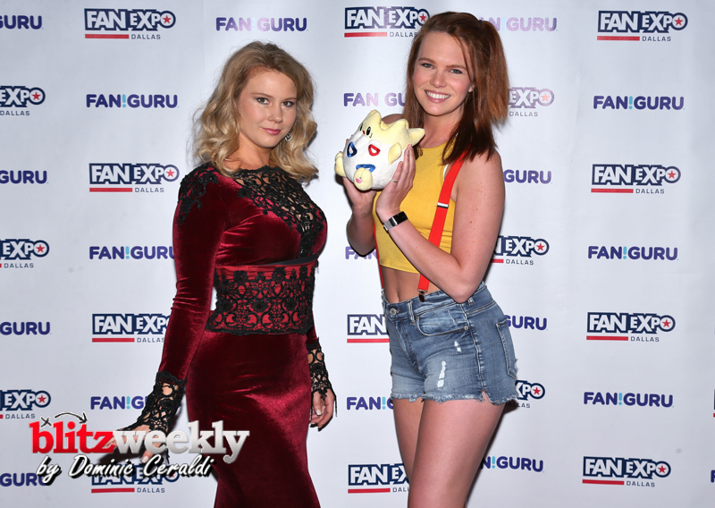Fan Expo May 19 (5)