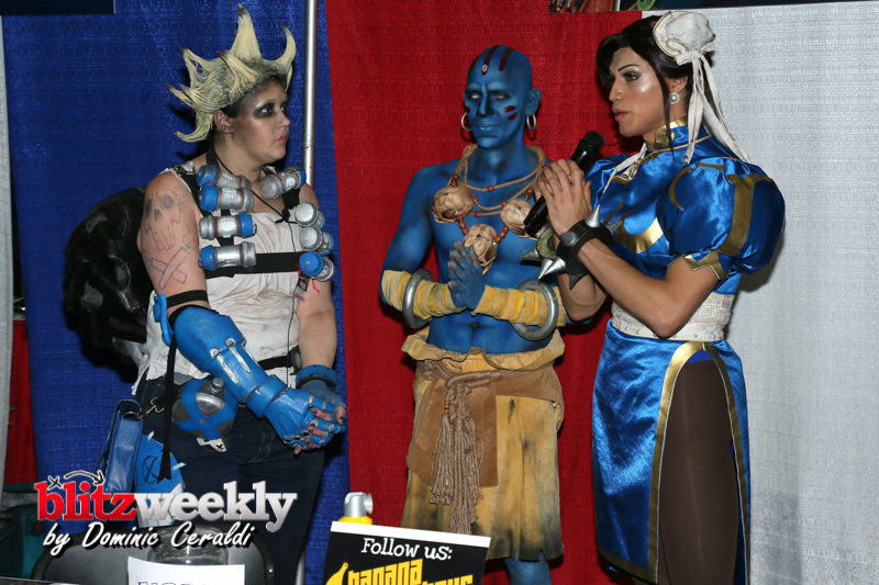 Fan Expo May 19 (72)