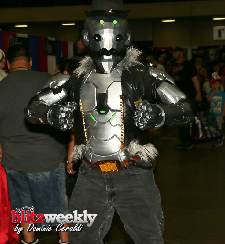 Fan Expo May 19 (73)