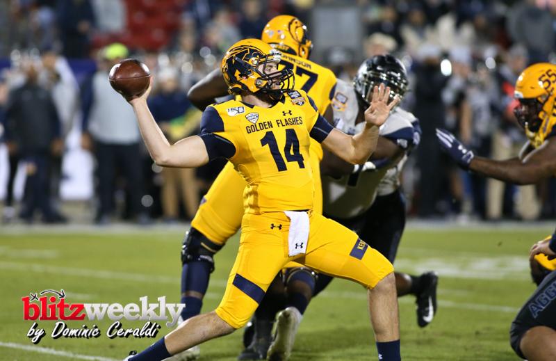 Kent-State-vs-Utah-State-34