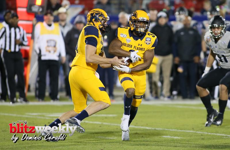 Kent-State-vs-Utah-State-35