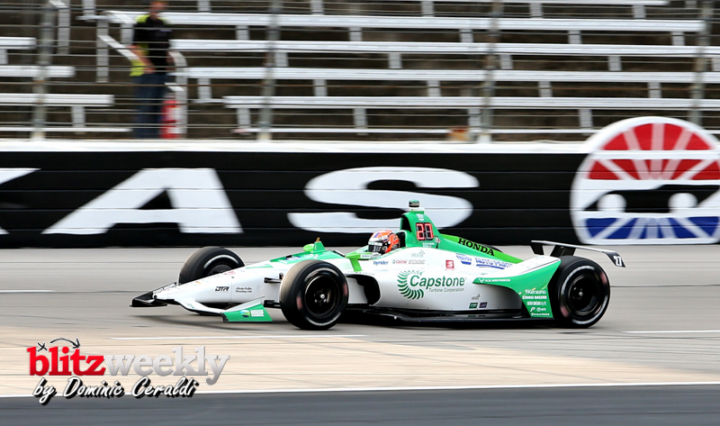 Indy qualifying (28)