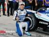 Indy qualifying (15)