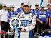Indy qualifying (18)