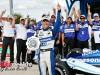 Indy qualifying (20)
